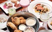 Lyn 65 Best Restaurants