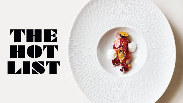 2015 50 Best Restaurants.jpg