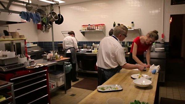 Video A Day In The Life- Twin Cities Restaurants.jpg