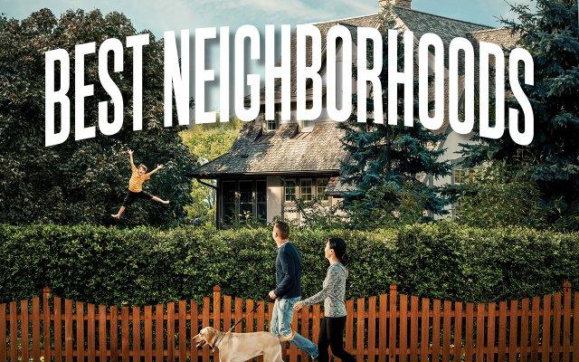 2016 Best Neighborhoods.jpg