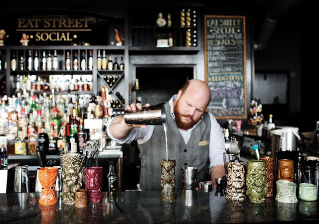Best Bars In The Twin Cities - Mpls St Paul Magazine