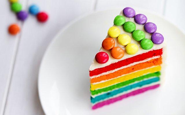Rainbow Cake 640.jpg