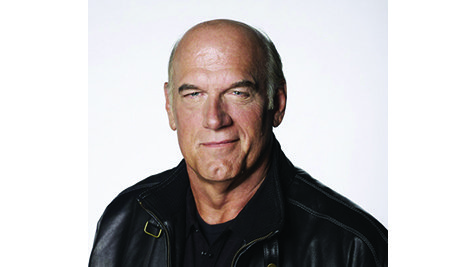 Oregon Trail - Jesse Ventura.jpg