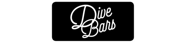 44 best bars black logos10.jpg