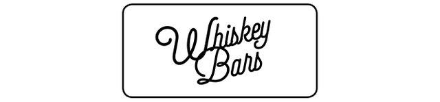 44 best bars black logos3.jpg