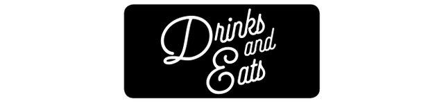 44 best bars black logos4.jpg