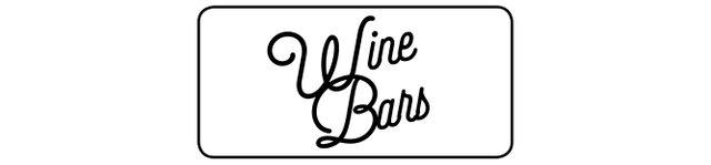 44 best bars black logos8.jpg