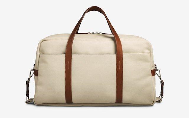 Oliver Cabell bag