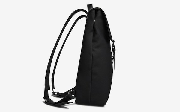 Oliver Capell laptop backpack