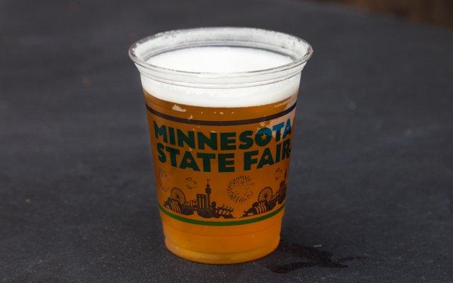 MinnesotaIceBerg.jpg