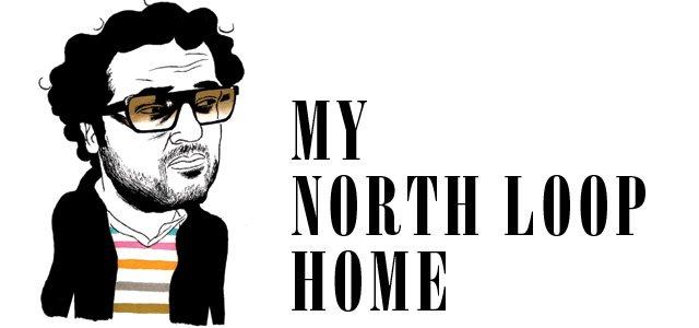 NorthLoopHome-title.jpg