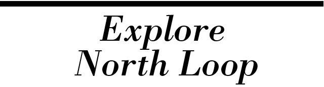 explore-title.jpg