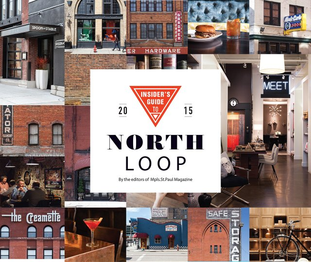 North Loop Opener1.jpg