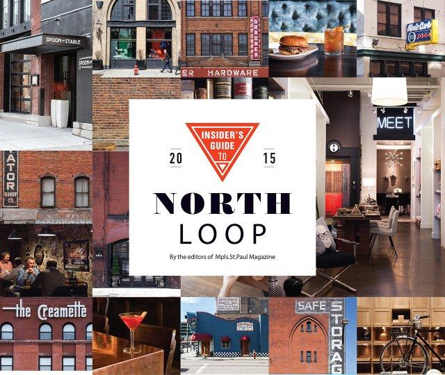North Loop Opener1.jpg