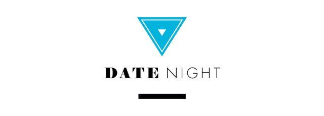 Date Night-2.jpg