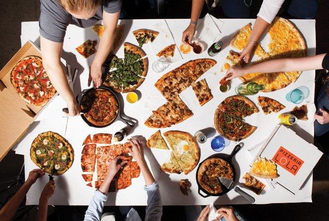 pizzaopener2_640-1.jpg