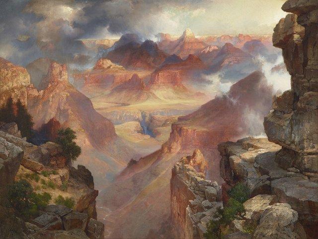 Thomas Moran Grand Canyon.jpg