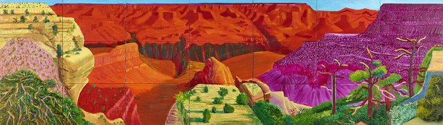 Hockney reprised.jpg