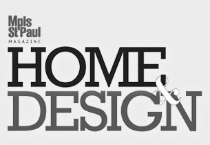 Home Design Logo 305x210