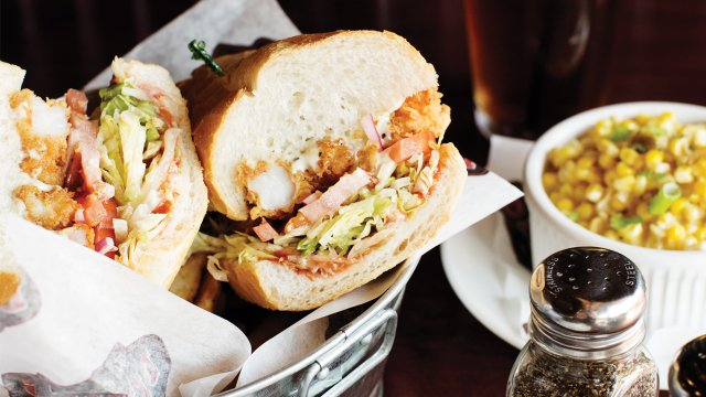 Shrimp Po' Boys.jpg