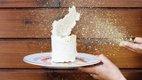 Poke cake.jpg