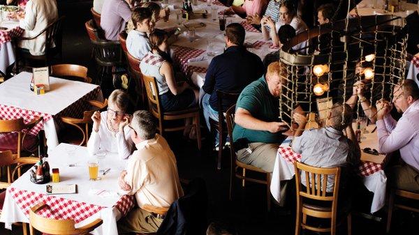 Smack Shack dining.jpg