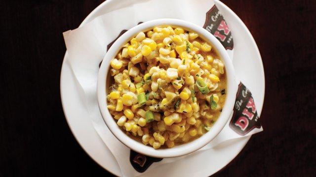 Corn at Dixie's.jpg