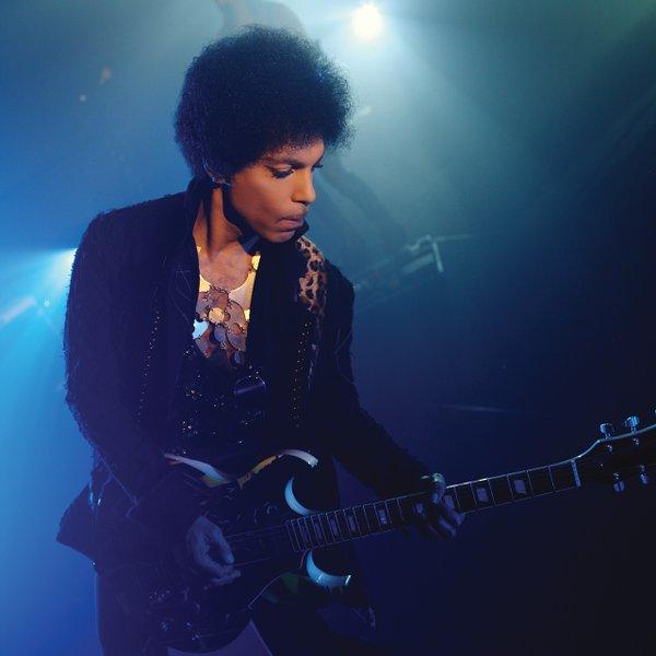 Prince by Madison Dube, 2013.jpg