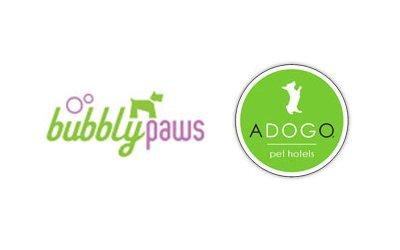 top-dogs-2016-sponsors.jpg
