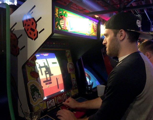 Gamer-(1).jpg