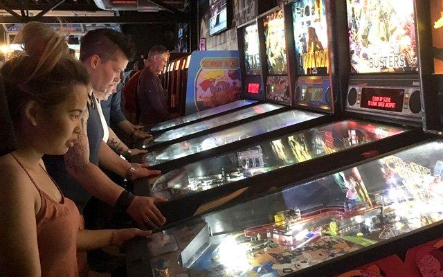 Arcade-games-640.jpg