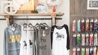 0816-ShoppingOtherLake_UrbanHalo.jpg