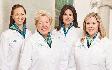 Advanced Skin Therapeutics 2016 01