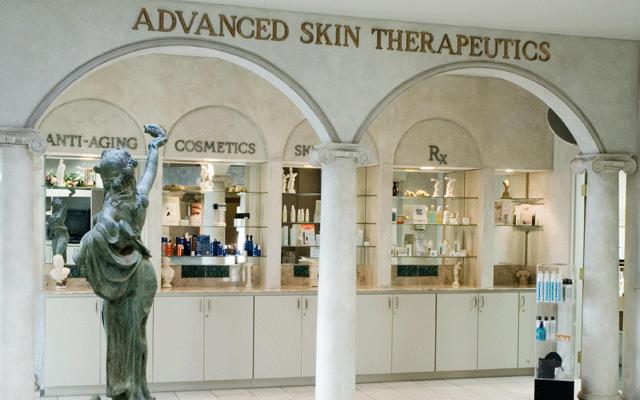 Advanced Skin Therapeutics 2016 02