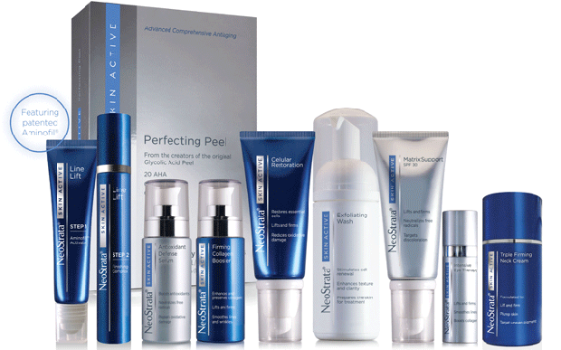 Advanced Skin Therapeutics 2016 04