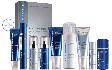 Advanced Skin Therapeutics 2016 04