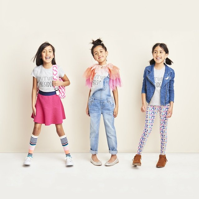 e333abfd9162e Introducing Target's New Kids' Line, Cat & Jack - Mpls.St.Paul Magazine