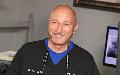 John Gawlik Lifesmiles 2016