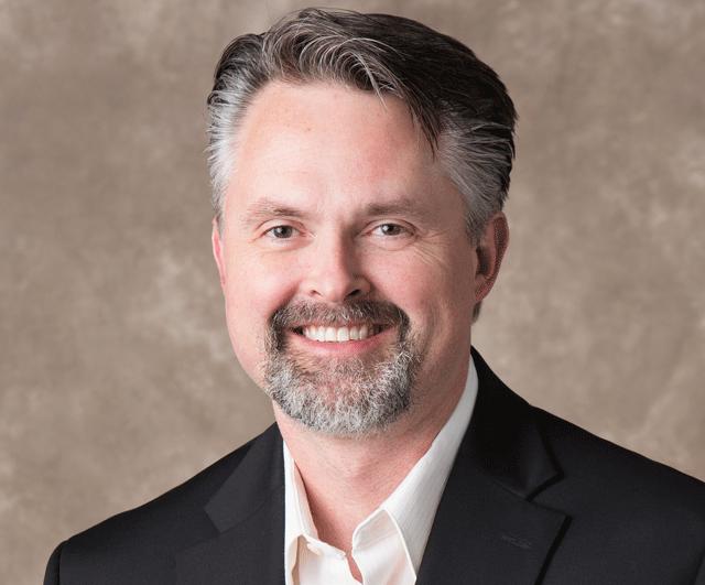 Daniel W Hanson Midwest Spine and Brain 2016