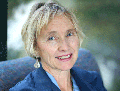 Deborah Smith-Wright Shriners 2016