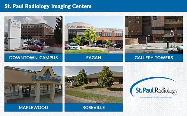 St Paul Radiology 2016 02
