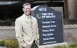 Scott Anseth Twin Cities Orthopedics 2016
