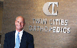 Scott McGarvey Twin Cities Orthopedics 2016