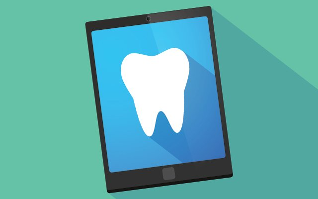 0616-DentalTech_640.jpg