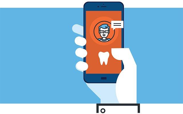 0616-DentalTech_S02.jpg