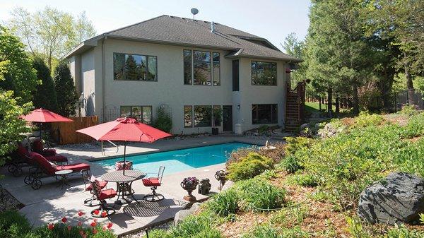 Edina Realty Exceptional Properties Aug 16 e6d