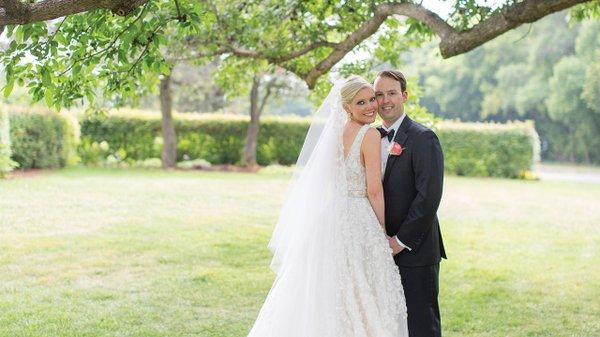 Real Weddings_Jill and David1.jpg