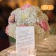 Real Weddings_Jill and David2.jpg