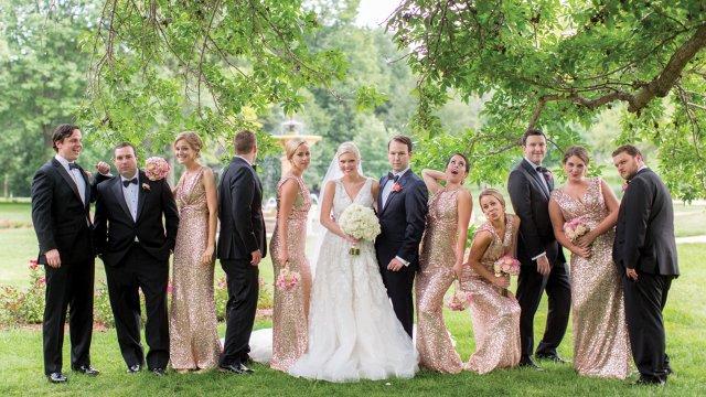 Real Weddings_Jill and David3.jpg