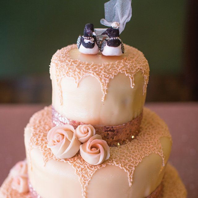 Real Weddings_Jill and David4.jpg